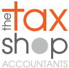 The Tax Shop Services